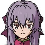 Pleiadesu's avatar