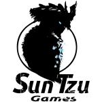 SunTzuGames's avatar