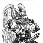 Ras2193's avatar
