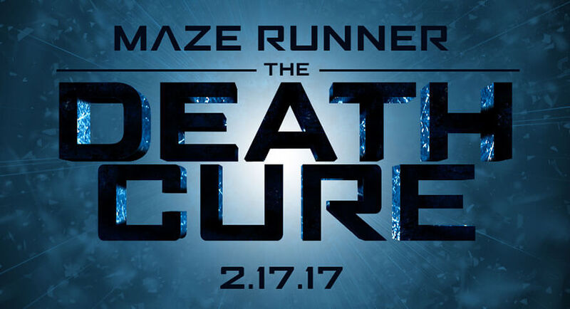 FANDOM-The-Death-Cure-Movie-dates