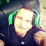 Walky's avatar