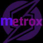 Metrox/Lab