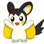 Eggium's avatar