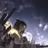 Etherlite's avatar