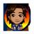 DirtFarmer's avatar