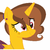 Derpyhooves123456