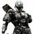 Spartan-65287-98303