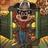 Alexoni97's avatar