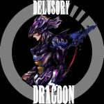 D.Dragoon