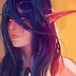 Lyutsifiel's avatar