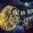 Мэнзи's avatar