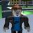 Rexpower68's avatar