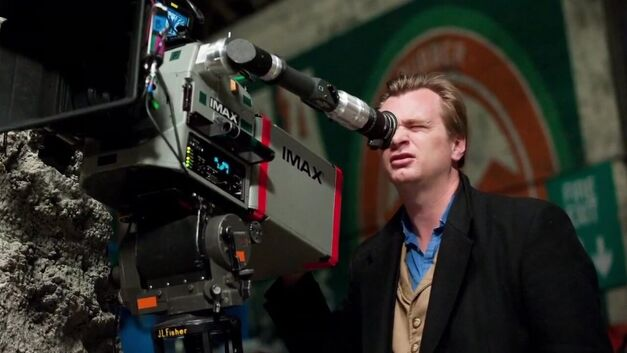 Christopher-Nolan-Dunkirk-feature