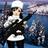 Callsign-YukiMizuki's avatar