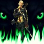 GreenMatius's avatar
