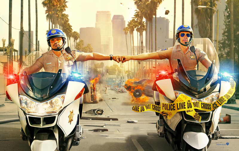 chips box office