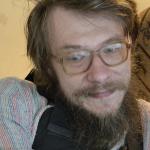 Stour's avatar