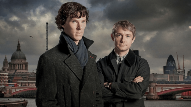 sherlock-last-season-maybe-cumberbatch