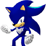 Blaster the Hedgehog 10