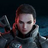 Vade Parvis's avatar