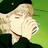 Weinhart's avatar