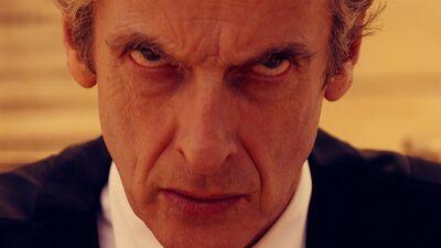 'Doctor Who' Series 10 Trailer Reveals Emoji-Bots & Nostalgic Gems