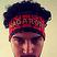 Yurysimen's avatar