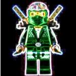 Legofan100