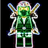 Legofan100's avatar
