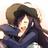 SchiffysStiffy's avatar