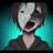 RickDude01's avatar