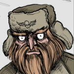 Sciron3's avatar