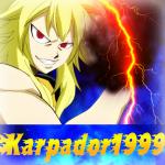 Karpador1999 (rofl)