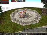 Special Quest SQ 2-2