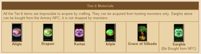 File:Tier6 craft.jpg