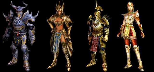 File:G10 armour.jpg