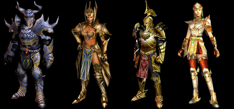 G10 armour