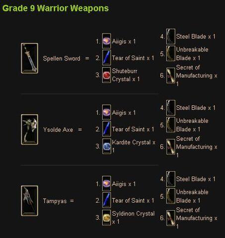 File:Warrior g9 weapons.jpg