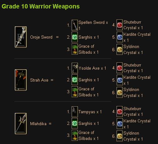 File:Warrior g10 weapons.jpg