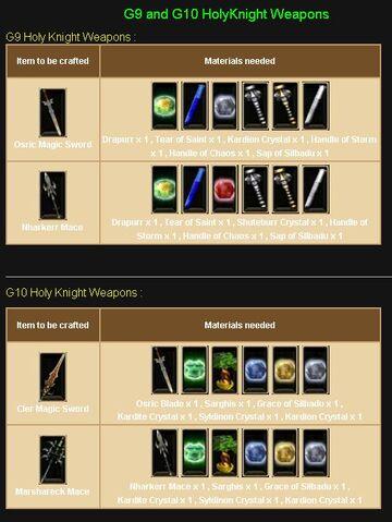 File:Hk g9 g10 weapons.jpg