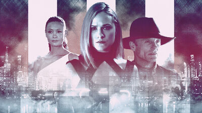 'Westworld' Season 3: Where We Last Saw the Characters