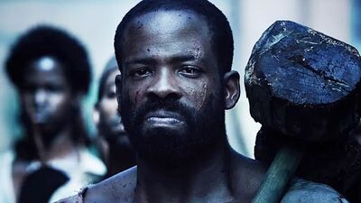 Why 'The Birth of a Nation' Chose Its Title