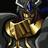 Dynamozx05's avatar