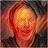 Squirto19's avatar