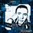 Rey1990's avatar