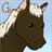 Gingerstripe's avatar