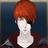 Reistenger's avatar
