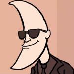 SOMEGUY123's avatar