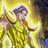 Mu de yamiel's avatar