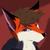 Foxforch